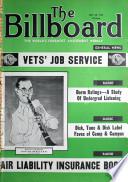 28 Jul 1945