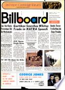 23 Aug 1969