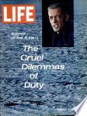 7 Feb 1969