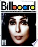 22 Jan 2000