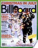 14 Jul 2007