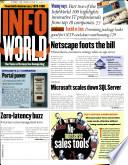 5 Oct 1998