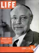 9 Feb 1948
