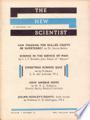 19 Dec 1957