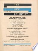 16 Apr 1959
