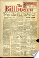 17 Dec 1955