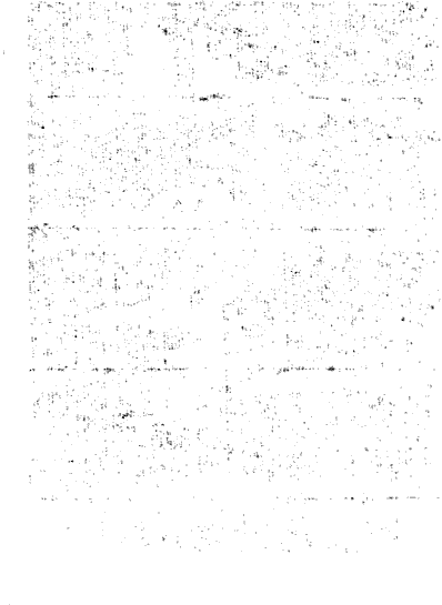 [ocr errors][ocr errors][ocr errors][ocr errors][ocr errors][ocr errors][ocr errors][ocr errors][graphic][graphic][graphic]