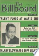 14 Oct 1944