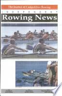 29 Aug 1998