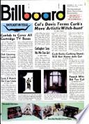 21 Nov 1970