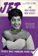 8 Oct 1953