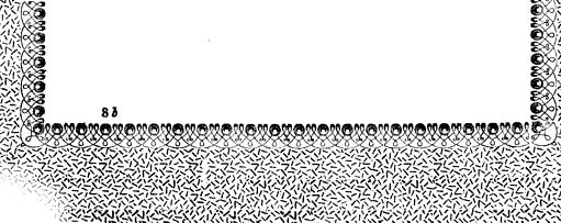[ocr errors][merged small][ocr errors][ocr errors][ocr errors][ocr errors][merged small][merged small][merged small][merged small][merged small]