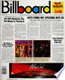 3 Aug 1985