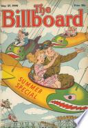 27 May 1944