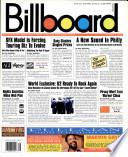 7 Oct 2000