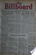 10 Dec 1955