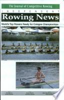 26 Sep 1998