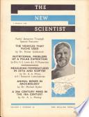 6 Mar 1958