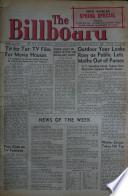 9 Apr 1955