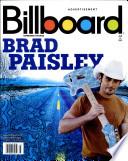 23 Jun 2007