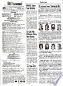 22 Apr 1972