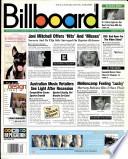 24 Aug 1996