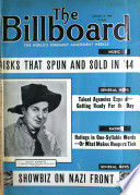 6 Jan 1945