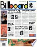 18 Feb 1995