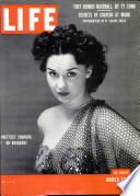 17 Mar 1952