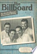 17 Jul 1943