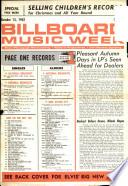 13 Oct 1962