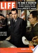 9 Dec 1957