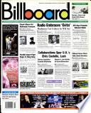 26 Oct 1996