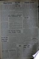9 Dec 1950