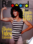 31 Aug 1985