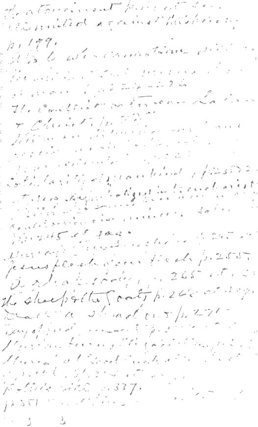 [ocr errors][ocr errors][ocr errors][ocr errors][ocr errors][merged small][merged small][ocr errors][merged small][ocr errors][ocr errors][ocr errors][ocr errors][ocr errors][ocr errors][ocr errors][ocr errors][ocr errors][merged small][ocr errors]
