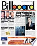 4 Aug 2001