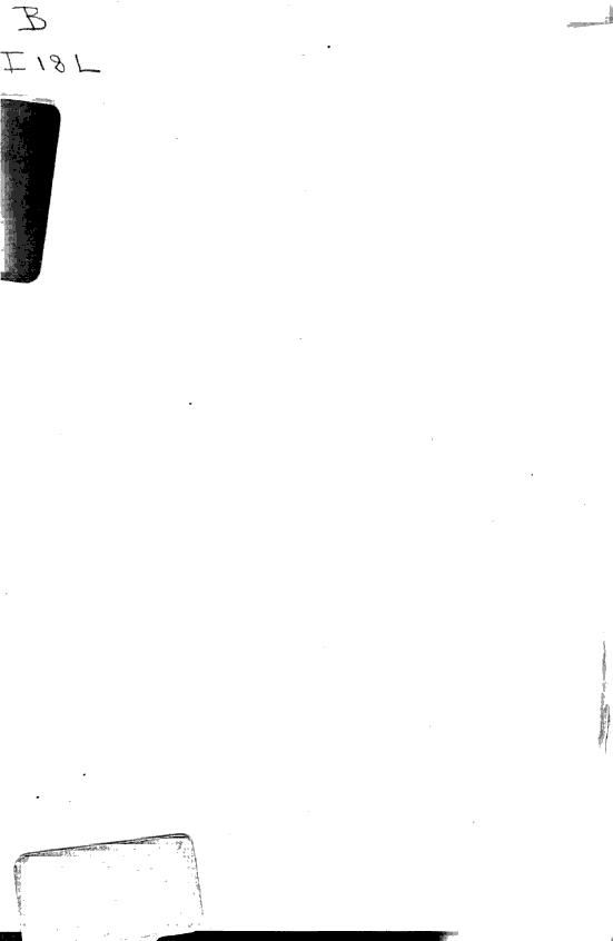 [ocr errors][ocr errors][ocr errors][graphic][graphic]