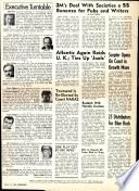 15 Jun 1968