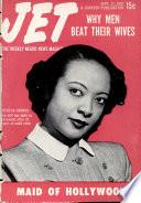 11 Sep 1952