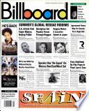 8 Jul 1995