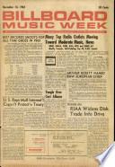 13 Nov 1961