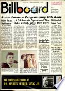 22 Jun 1968